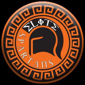 Elite Spartans Logo